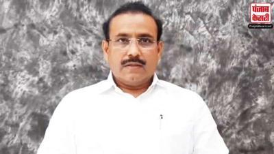 महाराष्ट्र सरकार निजी अस्पतालों से वापस लेगी कोविड-19 टीके: राजेश टोपे