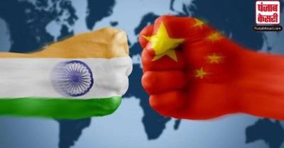 भारत में कोरोना संकट को लेकर चीन ने दिखाई एकजुटता, आपूर्ति की बाधाओं को दूर करने का दिया आश्वासन
