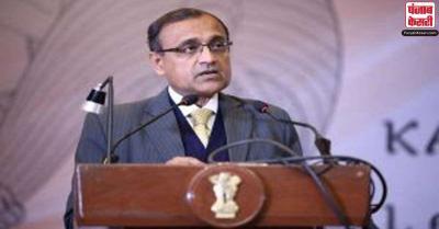 म्यांमा में हिरासत में बंद नेताओं की रिहाई और हिंसा समाप्त करने की मांग पर जोर देते रहेंगे : भारत