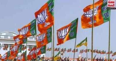 क्या पुडुचेरी में भाजपा बना पाएगी अगली सरकार, आज के चुनाव परिणाम पर नजर