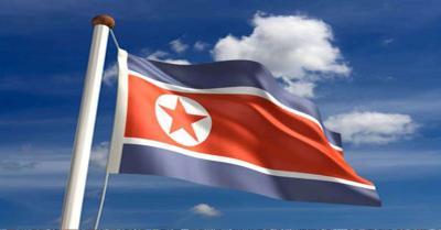 अमेरिका की उत्तर कोरिया के प्रति नीति अब स्पष्ट हो गई, हम भी उसी के अनुरूप कार्रवाई करेंगे : उत्तर कोरिया