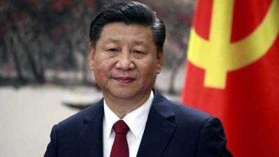 चीन का 33 ऐपों को कड़ा आदेश, यूजर्स के डेटा कलेक्शन पर तुरंत लगाएं रोक