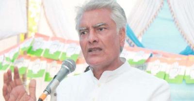 पंजाब : कोरोना पीड़ितों की मदद के लिए मैदान में उतरी कांग्रेस, नेता और कार्यकर्ता करेंगे लोगों की मदद