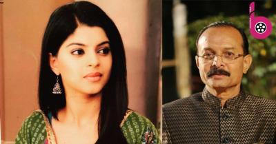 'ज्योति' फेम एक्ट्रेस स्नेहा वाघ के पिता का कोरोना संक्रमण के चलते हुआ निधन, सोशल मीडिया पर लिखा इमोशनल पोस्ट