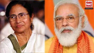 बंगाल चुनाव नतीजा: TMC-BJPके बीच सात सीटों पर हुआ कड़ा मुकाबला, 1000 वोटों से कम रहा हार-जीत का अंतर