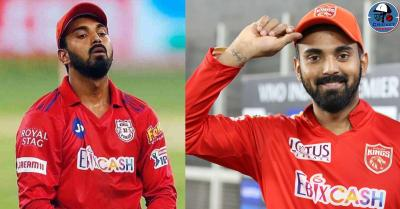 क्रिकेट फैन्स के लिए बुरी खबर, केएल राहुल को इस गंभीर बीमारी के चलते कराया गया अस्पताल में भर्ती