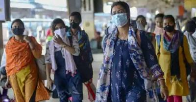 अरुणाचल प्रदेश में कोरोना के 102 नए मरीज, ओडिशा में अब तक 2 हजार से ज्यादा की मौत