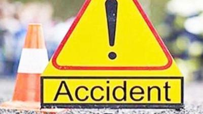 पाकिस्तान में बड़ा सड़क हादसा, 15 लोगों की मौत, 35 से ज्यादा घायल