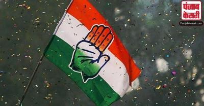 केरल चुनाव में करारी हार झेल रही कांग्रेस में शुरू हुई कलह, पार्टी के विभिन्न नेताओं ने हाईकमान पर उठाए सवाल