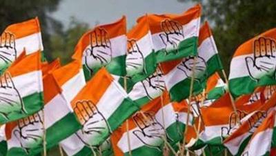 हमें गर्व है कि पार्टी के प्रयासों के कारण भाजपा केरल चुनाव में खाता नहीं खोल पाई: कांग्रेस