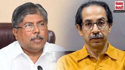 SC ने किया मराठा आरक्षण खारिज, भाजपा ने महाराष्ट्र सरकार को ठहराया जिम्मेदार