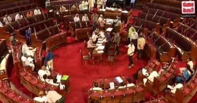 पश्चिम बंगाल के नवनिर्वाचित विधायकों ने ली शपथ
