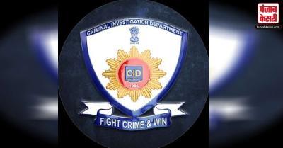 सीतलकूची में गोलीबारी का मामला : सीआईडी ने थाने के जांच अधिकारी से पूछताछ की
