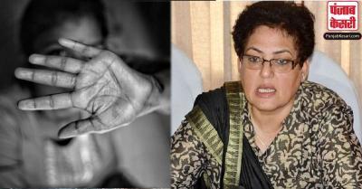 पश्चिम बंगाल में कई महिलाओं को मिल रही हैं बलात्कार की धमकियां, पीड़िताओं ने छोड़ा घर: महिला आयोग