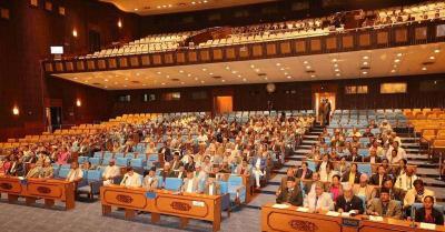 नेपाल : PM केपी शर्मा ओली की बढ़ी चिंता, प्रतिनिधि सभा के 26 सदस्य कोरोना पॉजिटिव