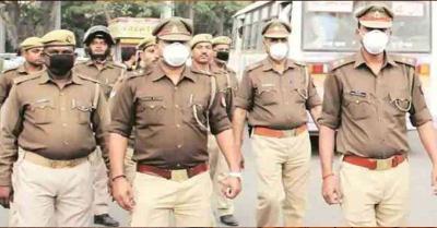 UP पुलिस ने 5जी परीक्षण को लेकर 'अफवाह' फैला रहे लोगों के खिलाफ कार्रवाई के दिए आदेश