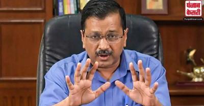 दिल्ली में 7 दिनों के लिए बढ़ाया गया लॉकडाउन, कल से नहीं चलेगी मेट्रो, पाबंदियां हुई सख्त