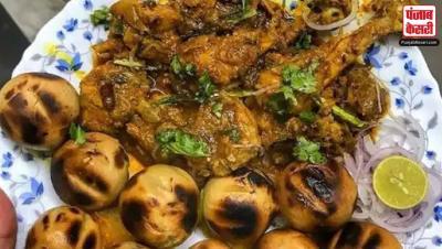 बिहार के गोपालगंज में हुई अजीब वारदात, बारात में चिकन के साथ नहीं दिया लिट्टी तो चली गोलियां