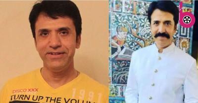 ICU में अभिनेता सूरज थापर, गोवा से मुंबई वापसी पर बिगड़ी तबीयत
