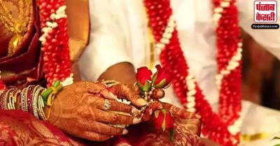 लॉकडाउन के दौरान दिल्ली में बढ़ी सख्ती, घर और कोर्ट से शादी की इजाजत, 20 लोग ही हो सकेंगे शामिल