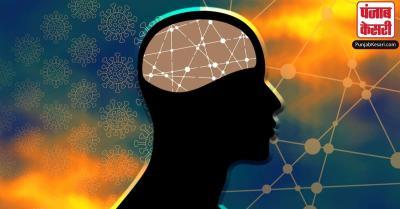 कोरोना संक्रमित लोगों के दिमाग पर हो रहा है बुरा प्रभाव, हर 9 वयस्कों में से 1 मानसिक रूप से पीड़ित