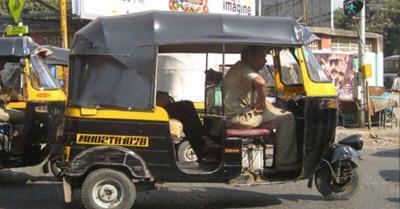 महाराष्ट्र सरकार ने 7.2 लाख ऑटो रिक्शा चालकों के लिए आवंटित किए 108 करोड़ रुपए