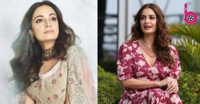 दीया मिर्जा ने फिल्म इंडस्ट्री पर लगाए बड़े आरोप, कहा- लोग सेक्सिस्ट सिनेमा बना रहे थे और मैं...