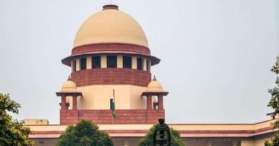केंद्र का SC से अनुरोध, राज्यों को SEBC निर्धारण के अधिकार से वंचित करने संबंधी फैसले पर हो पुनर्विचार
