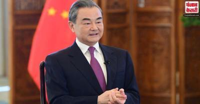 चीन ने संरा सुरक्षा परिषद से इजराइल और गाजा के बीच हिंसा जल्द खत्म कराने की मांग की