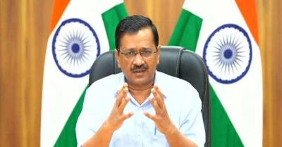 दिल्ली सरकार ने वरिष्ठ नागरिकों के फोन का जवाब देने के लिए चार सदस्यीय टीम तैनात की