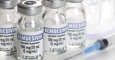 तमिलनाडु में अब रेमडेसिविर दवा सीधे अस्पतालों को उपलब्ध कराई जाएगी