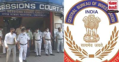 पश्चिम बंगाल : नारदा मामले में गिरफ्तारी के 7 घंटे बाद चारों टीएमसी नेताओं को CBI कोर्ट से मिली जमानत