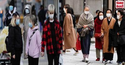 दुनियाभर में कोरोना महामारी का कहर बरकरार, भारत मौत के मामलों में दूसरे स्थान पर