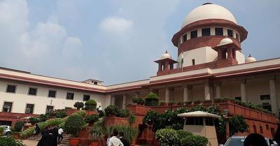 सुप्रीम कोर्ट ने पत्रकार विनोद दुआ के खिलाफ दर्ज 'देशद्रोह' का मुकदमा किया खारिज