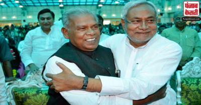 बिहार की एनडीए सरकार में जारी है विचारधाराओं के बीच युद्ध, जानिए क्या है वजह