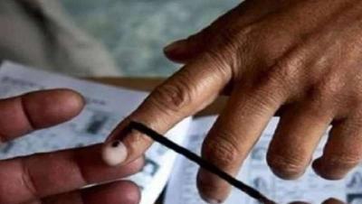 बिहार में कोरोना हुआ नियंत्रित, चुनाव आयोग ने शुरू की पंचायत चुनाव की तैयारियां