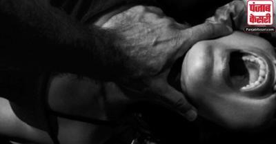 चेन्नई : कुछ पैसों के लिए महिला मरीज की गला दबाकर हत्या, 15 दिन बाद मिला शव