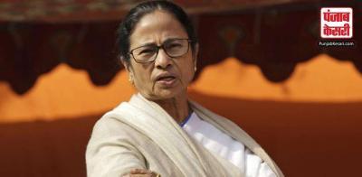 नंदीग्राम सीट की पूरी चुनाव प्रक्रिया को CM ममता ने कलकत्ता HC में दी चुनौती , शुक्रवार को होगी सुनवाई