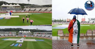 टीम इंडिया को लेकर केविन पीटरसन फिर उगला जहर, बोले-आईपीएल खेलकर नहीं होती है टेस्ट मैच...
