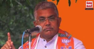 TMC के बाद BJP कम अंतर से हार वाली सीटों पर पुनर्गणना के लिए कर सकती है कोर्ट का रुख