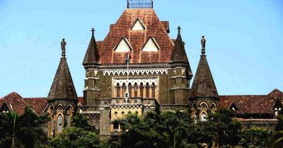 कोविड वैक्सीन पर महाराष्ट्र सरकार ने बंबई HC में कहा- राज्य में जल्द शुरू होगी घर-घर टीकाकरण की नीति