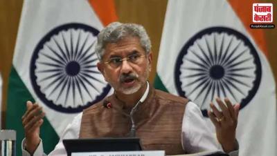 भारत शुरू से अफगानिस्तान में स्थाई शांति का पक्षकार, आतंकवादियों के सुरक्षित पनाहगाह को तत्काल समाप्त किया जाए