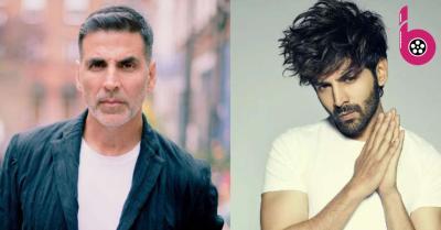 'दोस्ताना 2' में कार्तिक आर्यन की जगह लेंगे अक्षय कुमार,  जानिए कब शुरू करेंगे फिल्म की शूटिंग