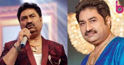 अब 'इंडियन आइडल 12' को लेकर कुमार सानू ने कसा तंज, बोले- 'जितनी गॉसिप उतनी TRP, समझें इसे