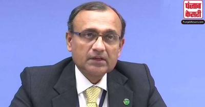 UN में बोला भारत-हमें 'आपके आतंकवादी' और 'मेरे आतंकवादी' के युग में नहीं लौटना चाहिए