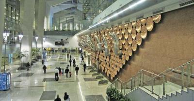 2 महीने बाद फिर खुलेगा दिल्ली एयरपोर्ट का T2 टर्मिनल, 22 जुलाई से शुरू होगी उड़ानों की आवाजाही