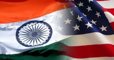 व्यापार के लिए भारत अब भी 'चुनौतीपूर्ण जगह', विश्वसनीय निवेश माहौल को बढ़ाने की जरूरत : अमेरिका