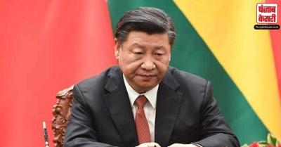 ताइवान में तनाव कम करने के लिए अमेरिका, जापान व दक्षिण कोरिया की चीन को सीधी चेतावनी