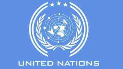 संयुक्त राष्ट्र का दावा- तालिबान के आतंकवादियों को लुभा रहा 'आईएसआईएल-के' संगठन