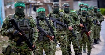 हमास ने गाजा पर इजरायली नाकेबंदी को लेकर दी सख्त चेतावनी, कहा- इलाके में बढ़ेगा तनाव